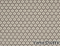 Preview: Baumwolle Flower 000 taupe